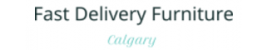 Fast Delivery Furniture Calgary